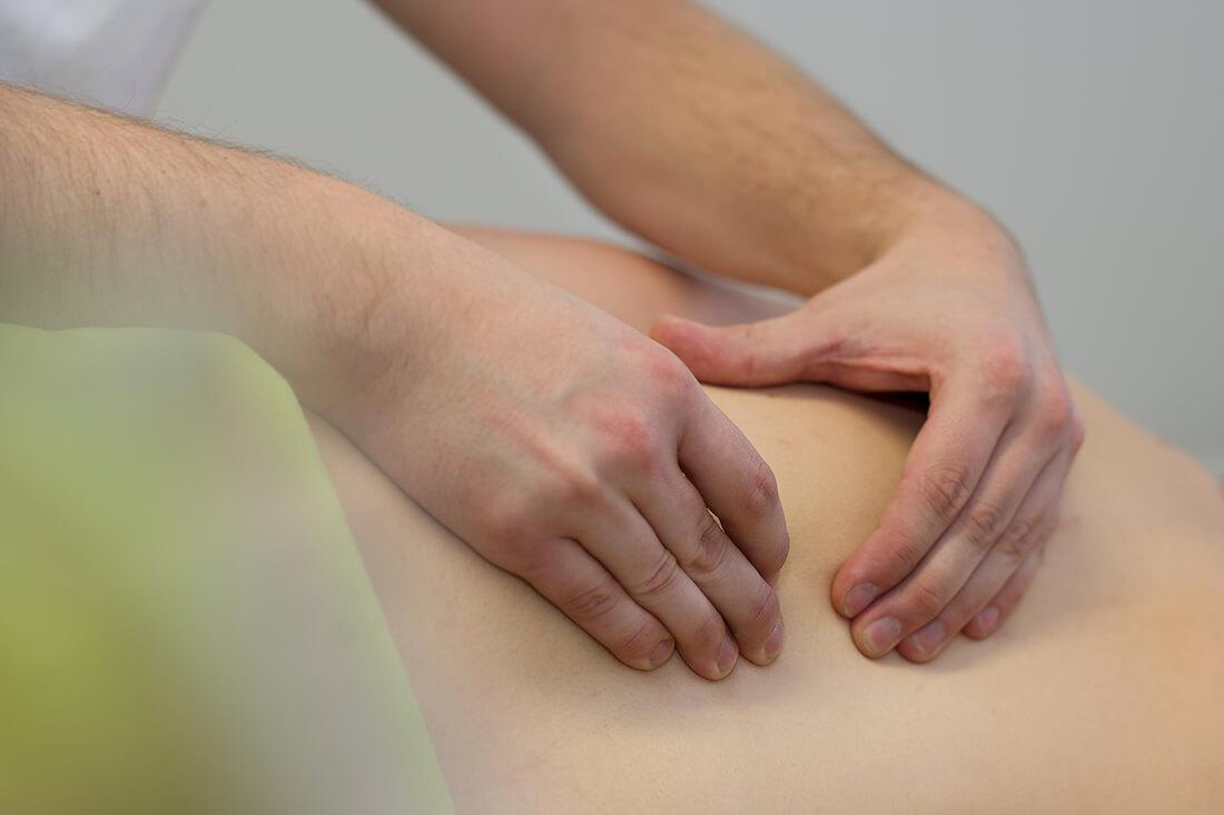 Physiotherapeut-Waldbuettelbrunn-Ferdinand-Buehring-Manuelle-Therapie