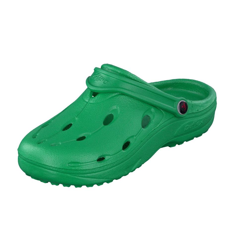 Dux Schuhe